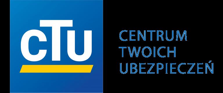 cTu_Logo_006-1-beztła