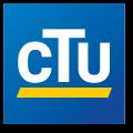 cTu logo-bez-podpisu